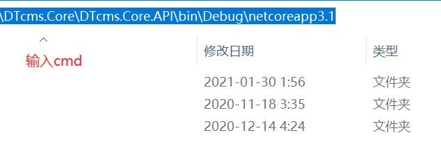 attachments-2021-09-Hz3b06CW613d737d46350.png